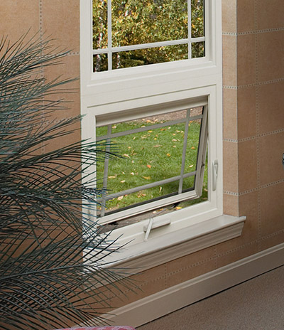Replacement windows milwaukee the ultimate guide for Operable awning windows