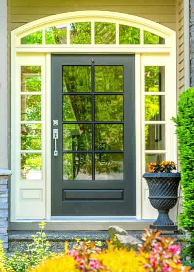 Exterior Door » Types Of Exterior Doors - Inspiring Photos ...