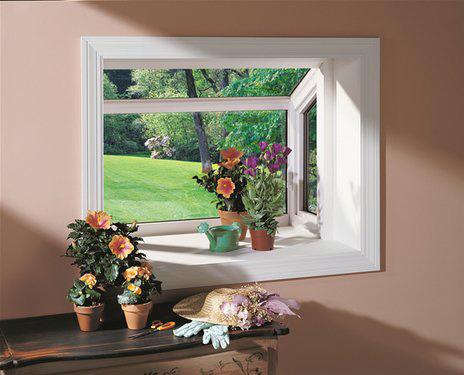 garden windows milwaukee