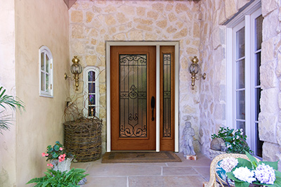 fiberglass entry door milwaukee