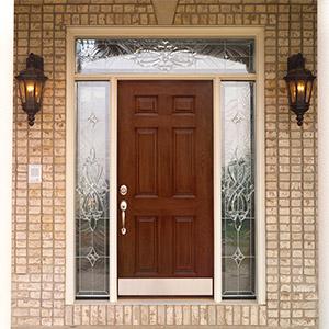 doors in milwaukee, entry doors, patio doors