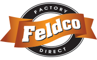 Feldco Milwaukee, WI