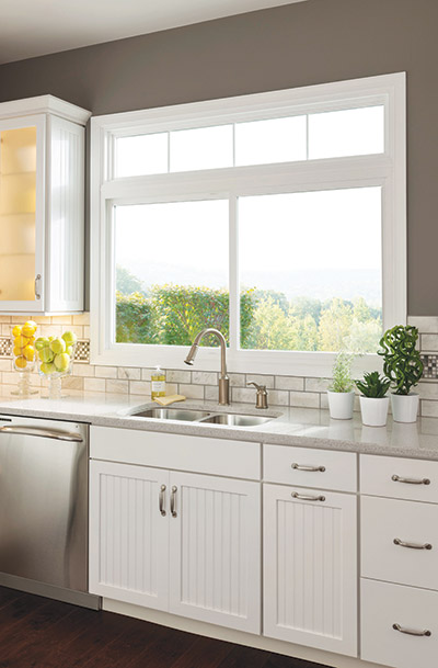Replacement Windows Milwaukee The Ultimate Guide